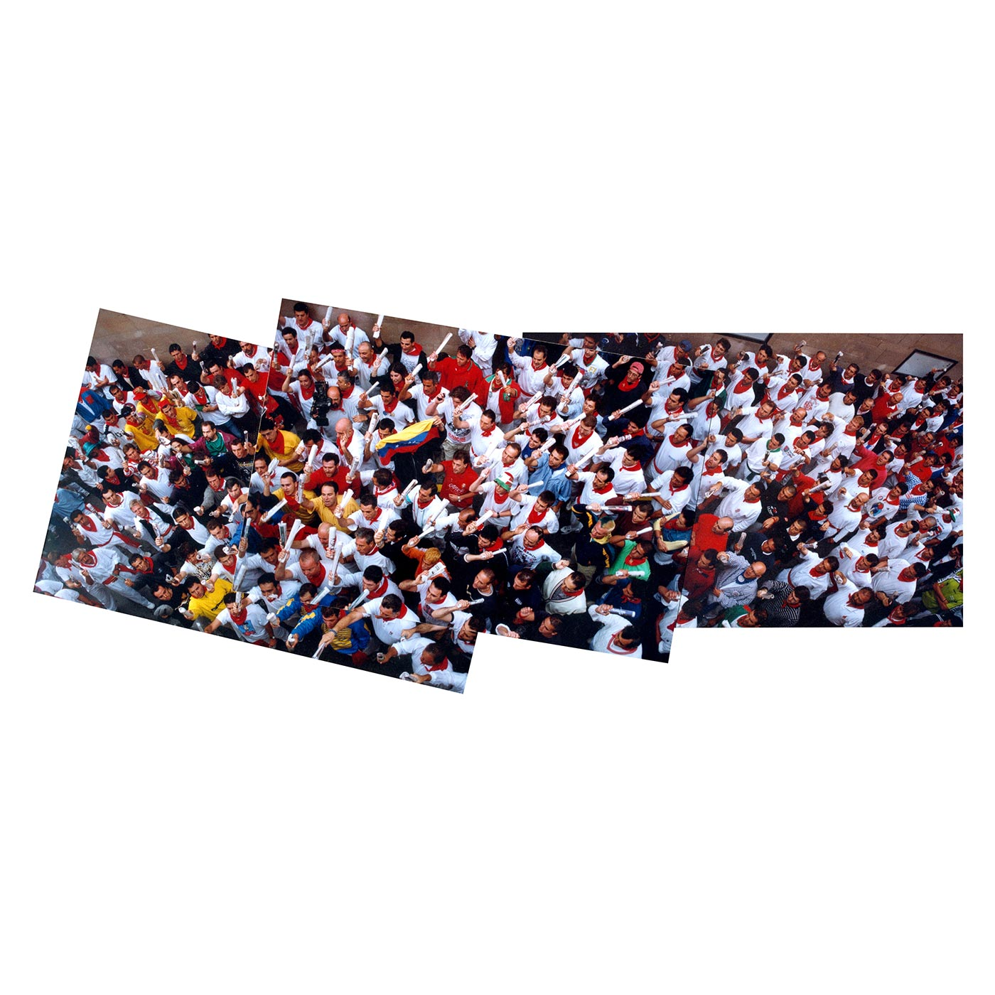 Encierro-1400