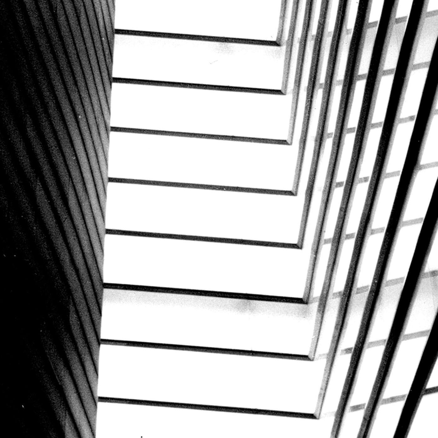 Kursaal-vert-4-bn-1400